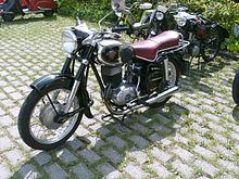 Ducati M For Sale Uk