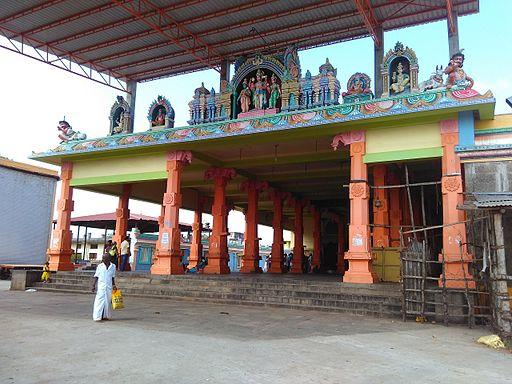 Mailam-Temple-Tindivanam-TN-3-r
