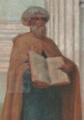Maimónides (c. 1906) - Veloso Salgado.png