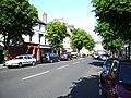 Main Street, Cockermouth - geograph.org.uk - 461343.jpg