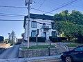 Main Street, Concord, NH (49188849672).jpg