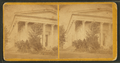 Main building, Girard College, Philada, from Robert N. Dennis collection of stereoscopic views.png