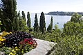 Mainau island in Lake Constance , Germany - panoramio (106).jpg