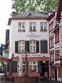 Mainz Kirschgarten 490-h.jpg