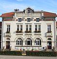 Mairie Audun Roman.jpg