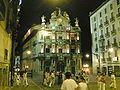 Mairie Pamplona.JPG
