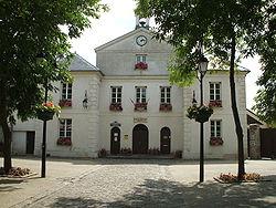 Mairie ennery.JPG