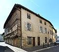 Maison 17 rue Bourgmayer Bourg Bresse 8.jpg