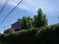 Maison Famille Alepin 026.jpg