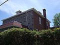 Maison Famille Alepin 027.jpg