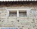 Maison médiévale (Villeneuve-lès-Avignon)05.jpg