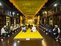 Malacca Sultanate Palace Museum Interior.jpg