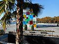 Malaga Seaside 02.jpg