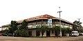 Malanda Hotel, Malanda, Qld.1.jpg