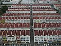 Malaysia - Malaka - 22 - identical buildings (6320845486).jpg