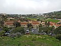 Malibu Pepperdine University P4070311.jpg