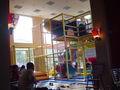 Mall culture jakarta56.jpg