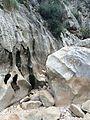 Mallorca (22259062659).jpg