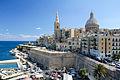 Malta 230915 Valletta 03.jpg