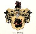 Maltitz Baron.png