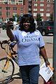 Mamas for Obama (2795851590).jpg