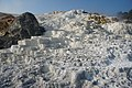 Mammoth Hot Springs 2017 02.jpg