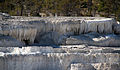 Mammoth Hot Springs 9 (8038980792).jpg