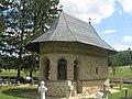 Manastirea Dragomirna33.jpg
