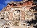 Manastiri Rëgjavc 5.JPG