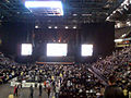 Manchester Arena 2009.jpg