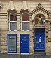 Manchester Door 2 (Tib Lane) (14667647360).jpg