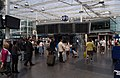 Manchester Piccadilly station MMB 60.jpg