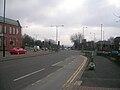 Manchester Street, Werneth.jpg