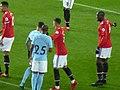 Manchester United v Manchester City, 10 December 2017 (09).jpg