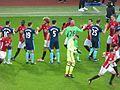 Manchester United v Middlesbrough, December 2016 (05).JPG