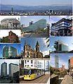 Manchester montage.jpg