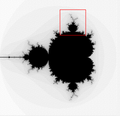 Mandelbrot-similar1.png