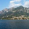 Mandello Lario, Lake Como, Lombardy, Italy - panoramio (1).jpg
