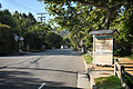 Mandeville Cyn. Rd. looking North from Westridge Rd..jpg