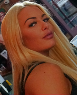 Mandy Rose April 2018.png