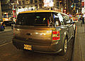 Manhattan, New York - USA (7380027496).jpg