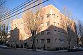 Manhattan Apartments (Elmer Feig).jpg