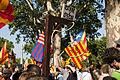 Manifestació Som una nació. Nosaltres decidim by wiros 04.jpg
