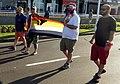 Manifestación -OrgulloLGTB Asturias 2015 (19504143235).jpg