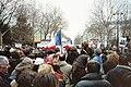 Manifestation Ilan Halimi.jpg