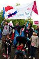Manifestation contre le mariage homosexuel Strasbourg 4 mai 2013 21.jpg