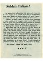 Manifesto del Governo della Repubblica di San Marco, 12 agosto 1848.pdf