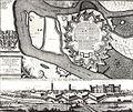 Mannheim 1725 von M.jpg