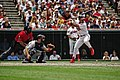 Manny Ramirez at bat.jpg