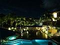Mantra Heritage Resort, Port Douglas (483684) (9440647685).jpg